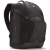 Alternate view 4 for Case Logic SLRC-206 SLR Backpack 