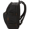 Alternate view 5 for Case Logic SLRC-206 SLR Backpack 