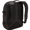 Alternate view 6 for Case Logic SLRC-206 SLR Backpack 