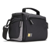 Alternate view 2 for Case Logic Medium Camcorder Bag 