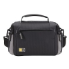 Alternate view 3 for Case Logic Medium Camcorder Bag 