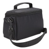Alternate view 4 for Case Logic Medium Camcorder Bag