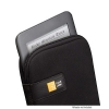 Alternate view 6 for Case Logic LAPST-107 Tablet/e-Reader Sleeve