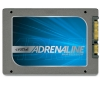Alternate view 3 for WD Blue 1TB Desktop Hard Drive Bundle