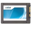 Alternate view 2 for Crucial m4 256GB SATA 6Gb/s 2.5&quot; Solid State Drive