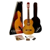 Alternate view 2 for Cordoba Spanish Classic Classical Guitar Pack