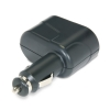 Alternate view 4 for Car &amp; Driver CD-DS DC Socket Adapter