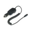 Alternate view 4 for Car & Driver CD-UK2 AC/DC Rapid Charger