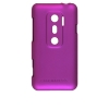 Alternate view 2 for Case Mate CM015748 Barely There Cell Phone Case