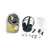 Alternate view 3 for Cables To Go 900MHz Wireless Stereo Headphones