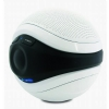 Alternate view 4 for Audio Unlimited Pool Waterproof Speakers