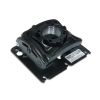 Alternate view 2 for Chief RPMAU RPA Elite Universal Projector Mount wi