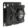 Alternate view 5 for Chief RPMAU RPA Elite Universal Projector Mount wi