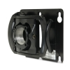 Alternate view 6 for Chief RPMAU RPA Elite Universal Projector Mount wi