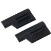 Alternate view 2 for Contour Left Profile Mount - 2 Pack