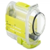Alternate view 3 for Contour ContourGPS Green Waterproof Case