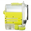 Alternate view 6 for Contour ContourGPS Green Waterproof Case