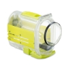 Alternate view 2 for Contour ContourGPS Green Waterproof Case