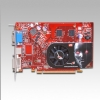 Alternate view 4 for Connect3D Radeon X1650 Pro 256MB PCIe