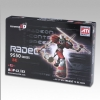 Alternate view 4 for Radeon 9550se
