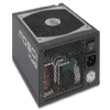 Alternate view 2 for Cooler Master Silent Pro Hybrid 1050W Modular PSU