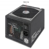 Alternate view 3 for Cooler Master Silent Pro Hybrid 1050W Modular PSU