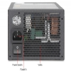 Alternate view 4 for Cooler Master Silent Pro Hybrid 1050W Modular PSU