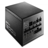 Alternate view 3 for Cooler Master Silent Pro Hybrid 1300W Modular PSU