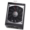 Alternate view 4 for Cooler Master Silent Pro Hybrid 1300W Modular PSU