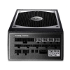 Alternate view 2 for Cooler Master Silent Pro Hybrid 1300W Modular PSU