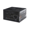 Alternate view 4 for Cooler Master GX Series ATX 450W 80Plus Bronze PSU