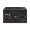 Alternate view 5 for Cooler Master GX Series ATX 450W 80Plus Bronze PSU