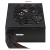 Alternate view 2 for Cooler Master GX Series ATX 450W 80Plus Bronze PSU