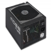 Alternate view 2 for Cooler Master Silent Pro Hybrid 850W Modular PSU