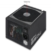 Alternate view 3 for Cooler Master Silent Pro Hybrid 850W Modular PSU