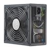 Alternate view 3 for Cooler Master Silent Pro M 700W 80+ Bronze Modular