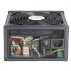 Alternate view 5 for Cooler Master Silent Pro M 700W 80+ Bronze Modular