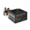 Alternate view 2 for Cooler Master eXtreme Power Plus 550W ATX PSU