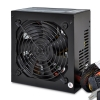 Alternate view 5 for Cooler Master eXtreme Power Plus 550W ATX PSU