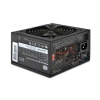 Alternate view 6 for Cooler Master eXtreme Power Plus 550W ATX PSU
