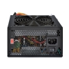 Alternate view 7 for Cooler Master eXtreme Power Plus 550W ATX PSU