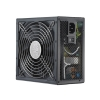 Alternate view 2 for Cooler Master Silent Pro M 600W Power Supply
