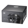Alternate view 7 for Cooler Master Silent Pro M 600W Power Supply
