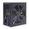 Alternate view 2 for Cooler Master 500W PSU Extreme Power Plus