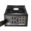 Alternate view 2 for Cooler Master Silent Pro M 850W Power Supply