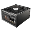 Alternate view 5 for Cooler Master Silent Pro M 850W Power Supply