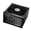 Alternate view 6 for Cooler Master Silent Pro M 850W Power Supply