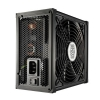 Alternate view 3 for Cooler Master Silent Pro M 1000W 80+ Bronze PSU