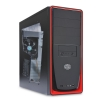 Alternate view 2 for Cooler Master RC-310-RWN1-GP Elite 310 Mid-Tower C