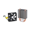 Alternate view 2 for Cooler Master Hyper TX3 CPU Cooler